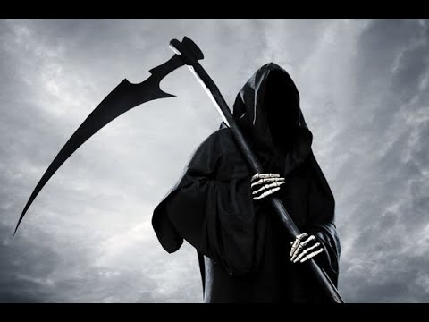 I Bring Death - SoulkeeperHiphop - (Produced By Soulkeeper) Underground Hiphop -WITH LYRICS mp3
