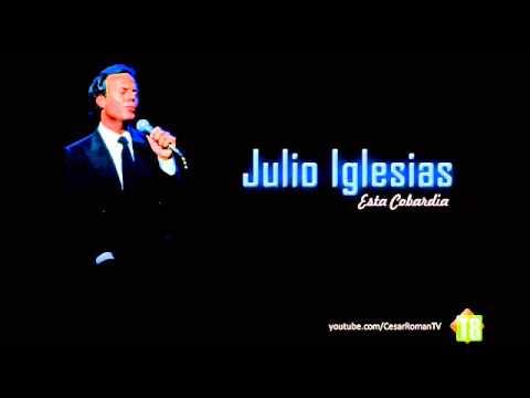 Julio Iglesias -