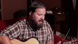 Download Oh My Sweet Carolina (Ryan Adams acoustic cover)- Grant Richardson MP3 song and Music Video