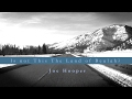 Download Is Not This The Land of Beulah? - Hymn (Guitar) - Joe Hooper MP3 song and Music Video