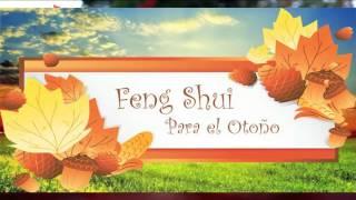 Feng shui para atraer el dinero y la prosperidad viyoutube - Feng shui dinero prosperidad ...