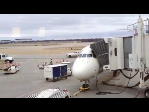 Trip Report|Memphis to Fort Myers and back on Delta and US Airways!