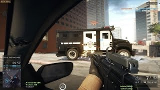 bfh beta some priceless moments
