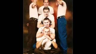 Boys - Była Jesień [1992]
