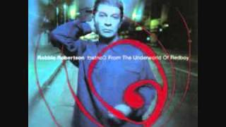Watch Robbie Robertson Take Your Partner By The Hand Red Alert Mix video