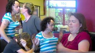 Parent Teacher Conference GONE WRONG (EXTENDED) - BEST PRANK EVER!