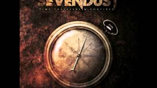 Watch Sevendust The Wait video