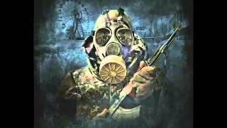 Stalker Online Саундтрек Боль ангелов PT 2