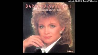 Watch Barbara Mandrell Fast Lanes And Country Roads video