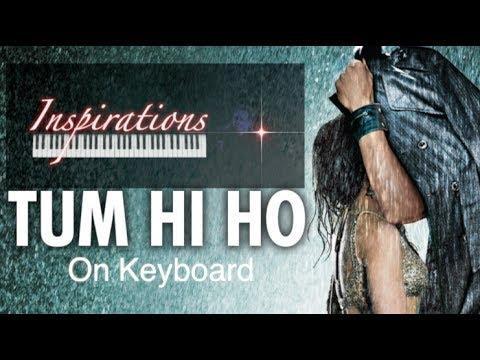 Download Tum Hi Ho Aashiqui 2 Songs 1.0 APK
