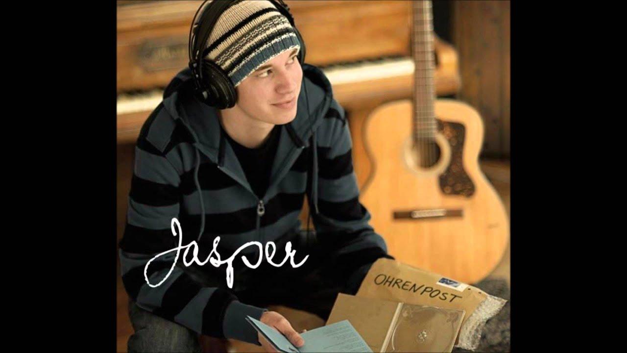 Jasper März