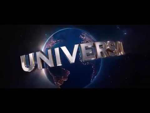 Universal  Sidney Kimmel  21 Laps  Logo: