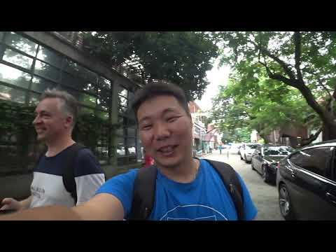 Как разблокировать Wechat pay аккаунт, как принимать деньги от китайцев с помощью Яндекс кассы