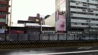 2月28日12時40分南京東路四段164號