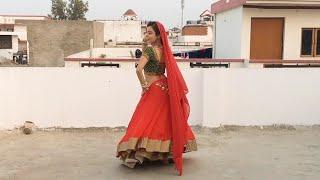 Jannat Ka Tukda dance | Renuka Panwar new song | Dance with Alisha |
