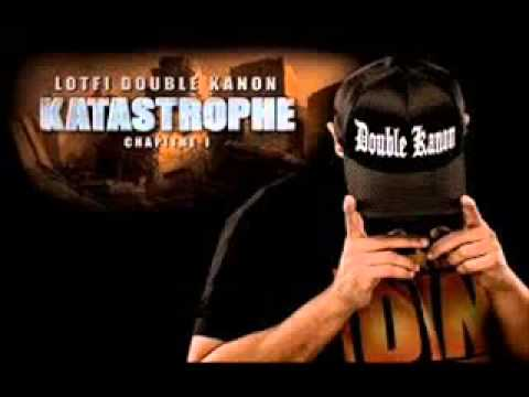 music lotfi double kanon 2013 mp3