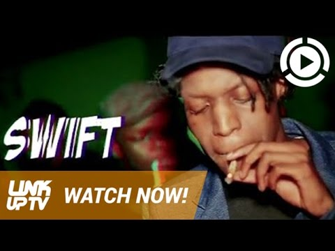 Section Boyz | Section Anthem | Delete My Number | Link Up TV