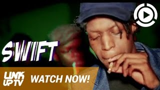 Section Boyz | Section Anthem | Delete My Number | Link Up TV thumbnail