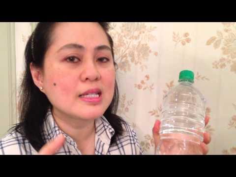 Sakit Sa Tiyan: Ano Kaya Ito? - Payo ni Dr Willie Ong #86 from YouTube · Duration:  5 minutes 17 seconds