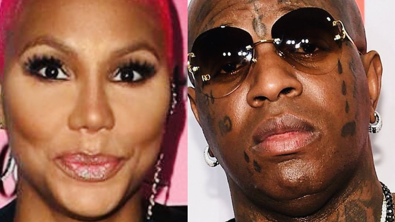 toni-braxton-caught-birdman-with-dwight-howard-you-must-see-this