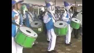 Pawai Ta,aruf Kebapangan Poncowarno By Kharisma Video Shotting Seliling