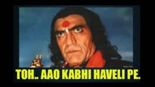 Dhinchak Pooja  - Celebrity Reaction Remix