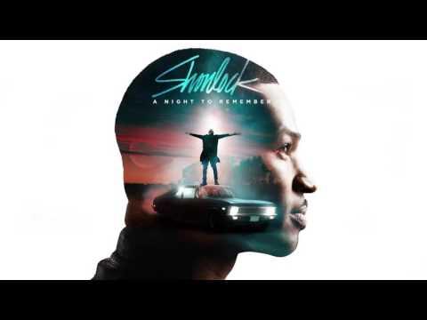 Shonlock - Transformed (feat. TobyMac) (Audio)
