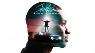 Shonlock Transformed Feat. Tobymac Audio