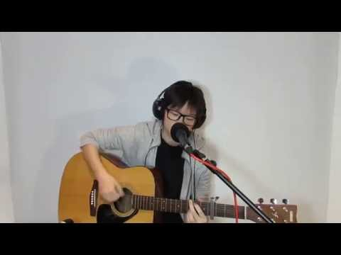 Ethan - Radioactive (Orenji Music School YouTube Project)
