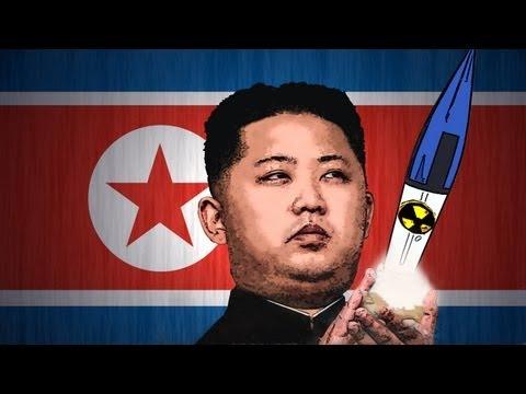 Nordkorea: Wenn Diktatoren in Photoshop versagen (Satire)