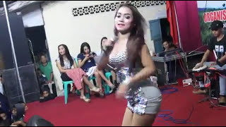 DANGDUT SINGER HOT VULGAR...!!!!