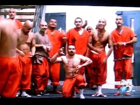 Oakland's first gang-unit member recalls a dangerous Chinatown