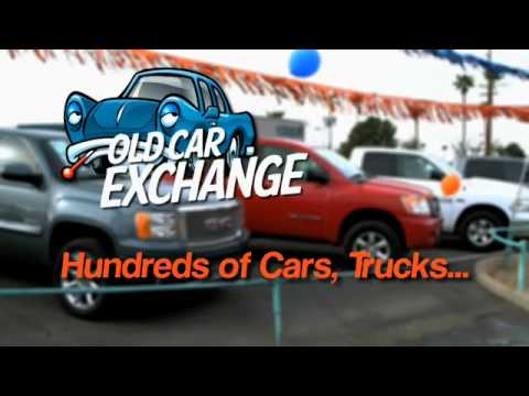 Premier Ford Columbus Ms >> Premier Ford Lincoln In Columbus Ms 662 327 3673 Auto