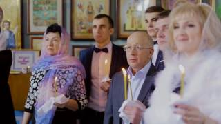 Свадьба в ресторане Роял
