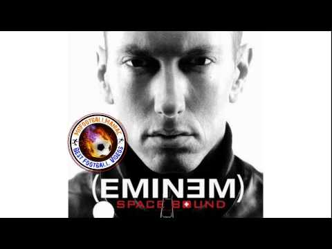 Eminem  Space Bound Instrumental
