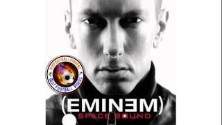 Eminem - Space Bound (Instrumental)