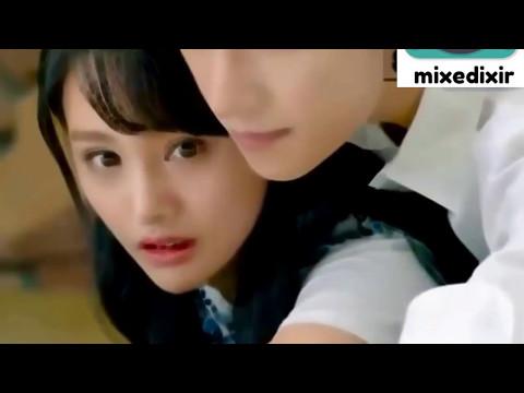 Phir Bhi Tumko Chaahunga   Half Girlfriend  Arijit Singh, Shashaa T   Mithoon   Korean Mix