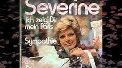 Séverine - Sympathie