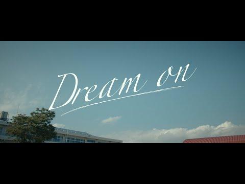 Dream on / Mamoru Miyano