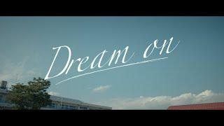 宮野真守「Dream on」MUSIC VIDEO