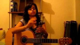 Cómo aprender a tocar guitarra clásica - Parte 1
