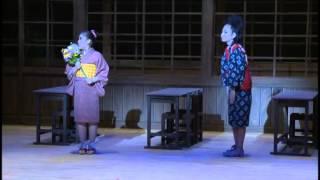 2013年1月15日に札幌かでる2・7で開催された、釧路こどもミュージカル...