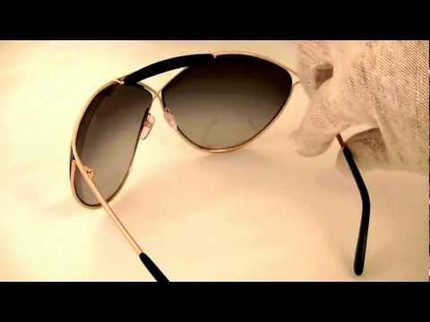 tom-ford-veruschka-womens-sunglasses-tf220-28b