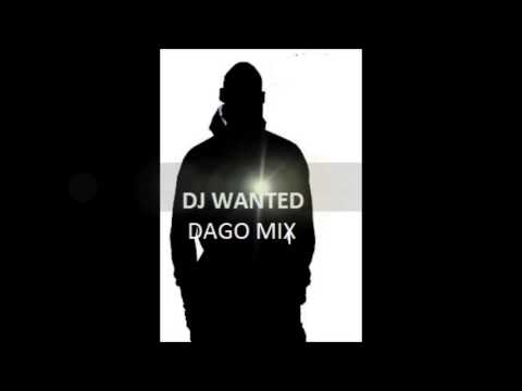 ADINONY IANAO CHE BEL CANTO RICKY REMIX Moombahton BY DJ WANTED