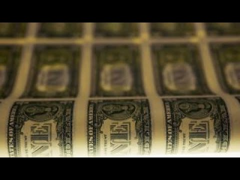 Alan Greenspan: Always easier to cut taxes than to raise them