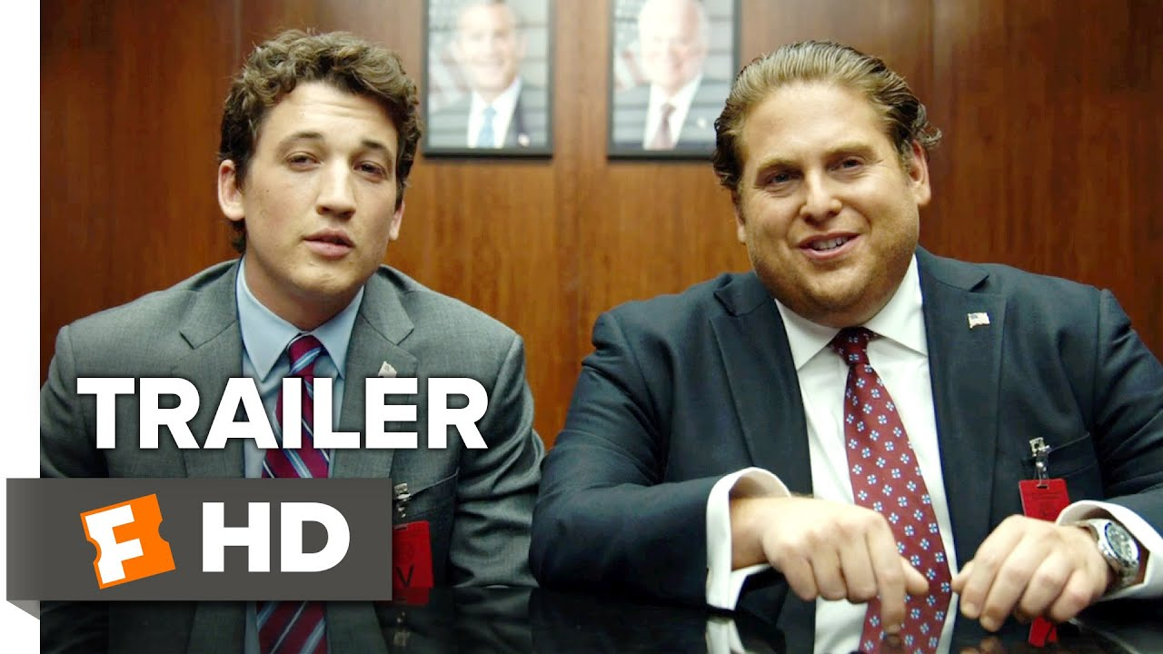 War Dogs Online Movie Trailer