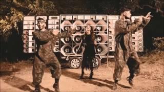 Eletro Funk - Lucas Lucco - Edy Lemond - Banda Vingadora