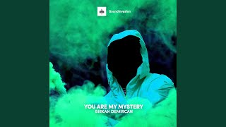 You Are My Mystery Resimi