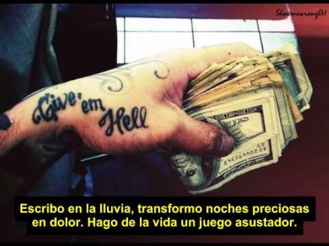 Vinnie Paz- Role of Life (Subtitulado Español)