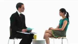 Training for your Job Interview best english learning program thumbnail